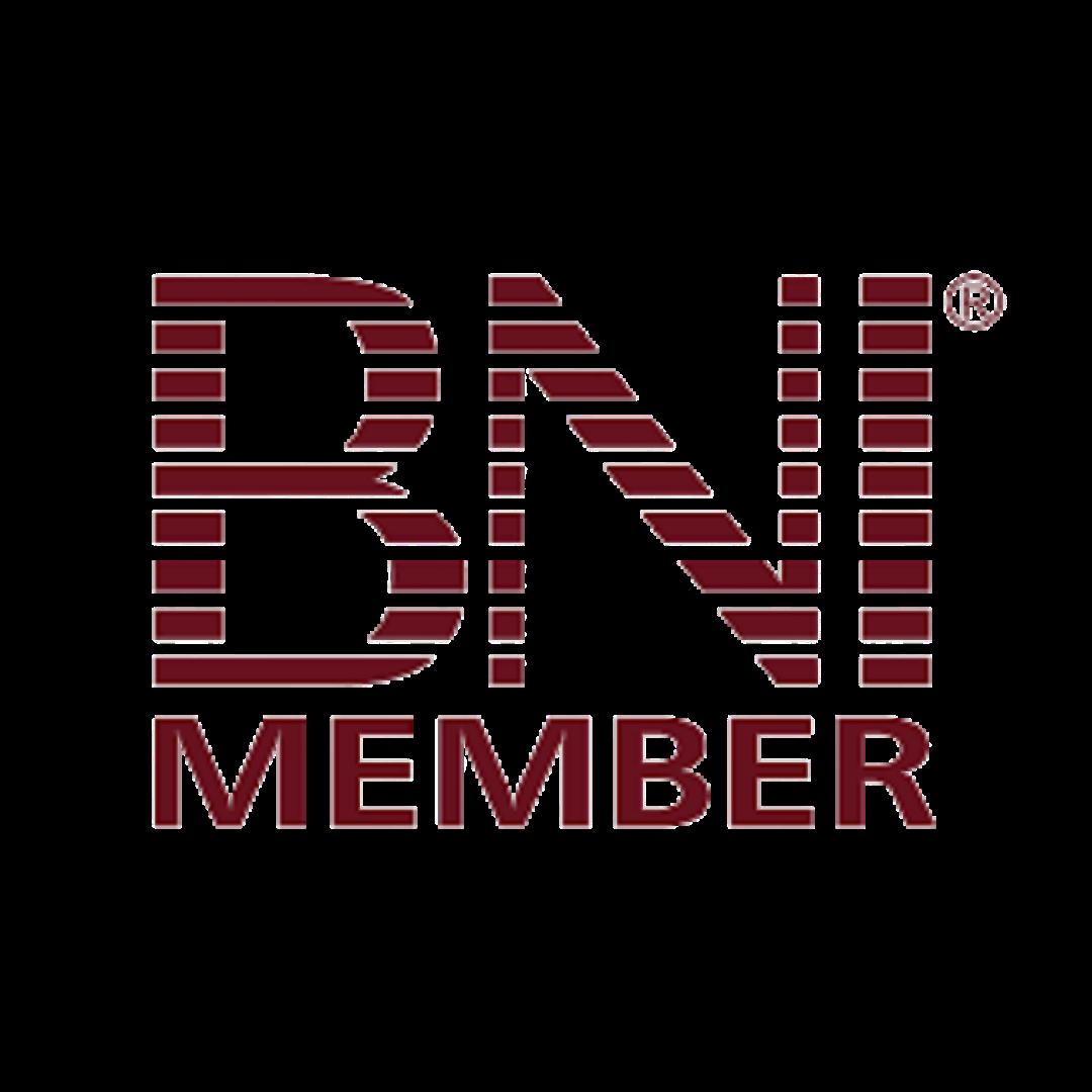 Business Networking International (BNI)
