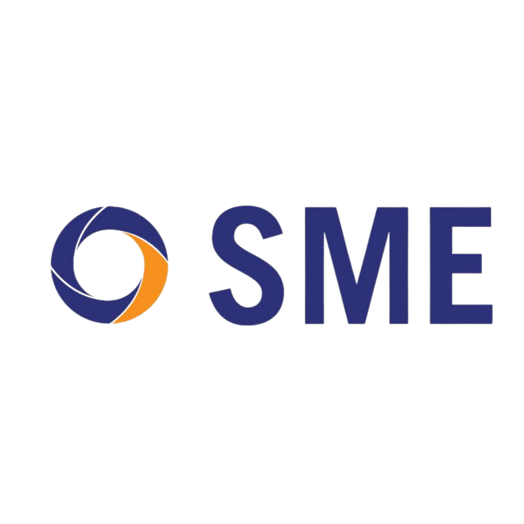 Sales and Marketing Executives of Greater Baton Rouge (SME)